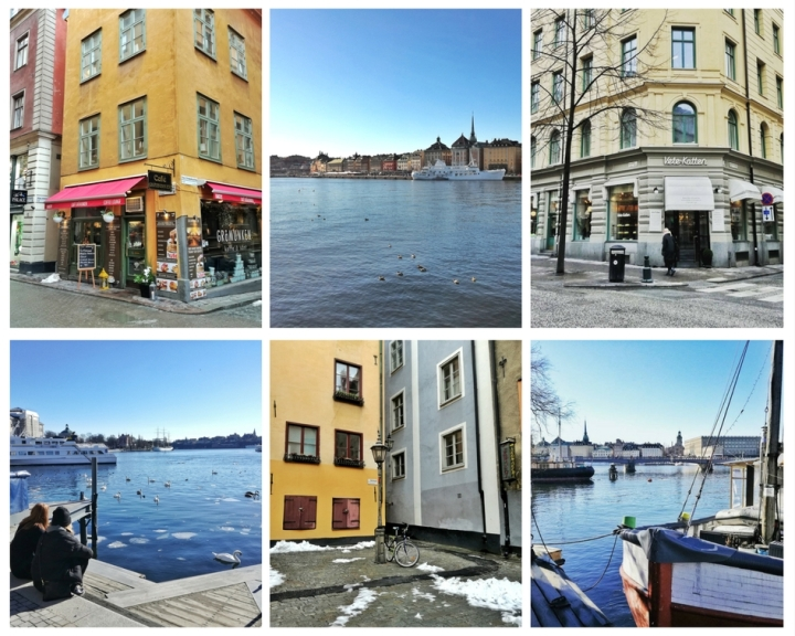 48-hours-in-Stockholm-city