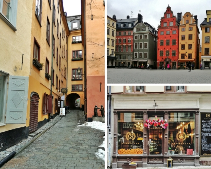 how-to-spend-48-hours-in-Stockholm-city