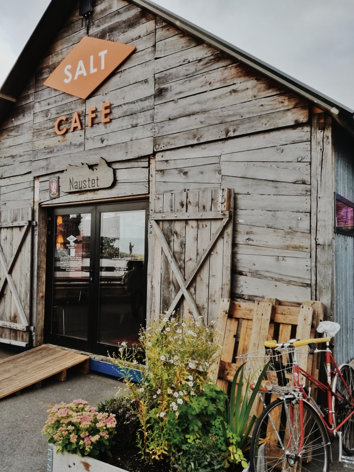 Travel-Guide-Oslo-Salt-Cafe