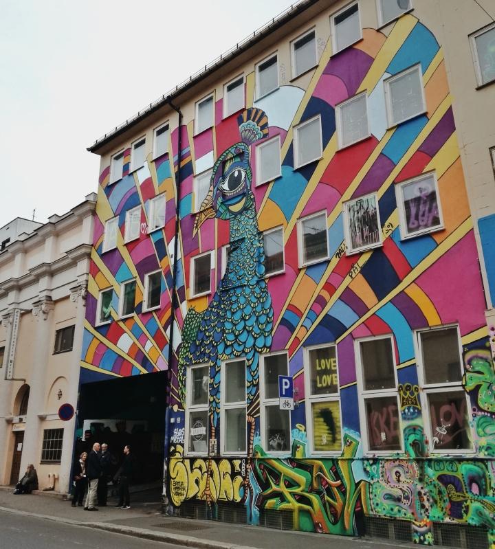 afternoon-in-grunerlokka-oslo-street-art