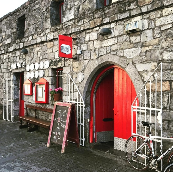 Instagram-places-Galway-Ard-Bia