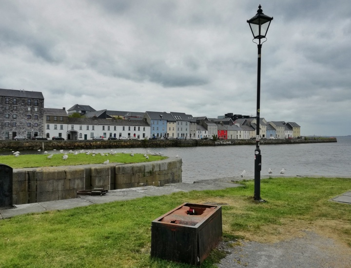 Instagram-places-Galway-Long-Walk