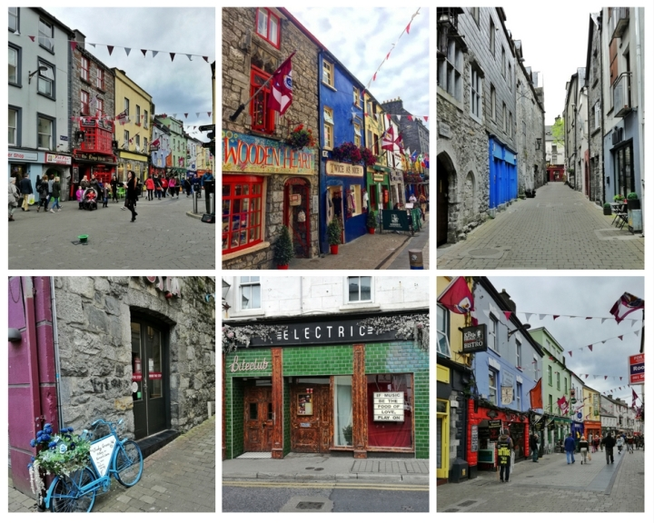 Instagram-places-Galway-Latin-Quarter-Shopping-Street