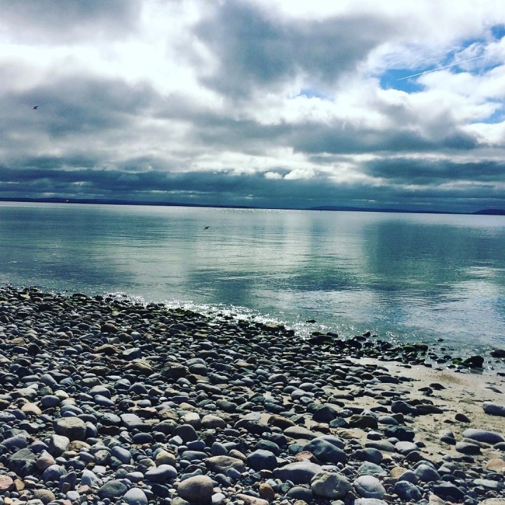 Instagram-places-Galway-Salthill